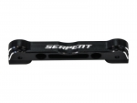 Serpent  Suspension bracket fr rr SRX8T
