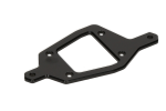 HB RACING Center Bulkhead Stiffener (D817V2)