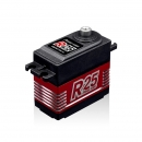 Power HD SERVO HD R25 MG CORELESS 6/7,4V (25.0KG/0.10SEC)