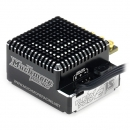 Muchmore FLETA PRO V2 Revolution1S Brushless ESC Black