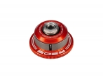 Reds TETRA GT 4-Shoe Adjustable Clutch