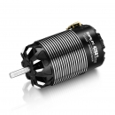 Hobbywing Xerun 4268SD Brushless Motor G3 2200kV Off-Road