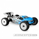 Jconcepts Finnisher - HB Racing D817T